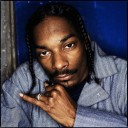 Snoop_Dogg_pymca_00025943